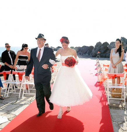 wedding-Rosalba-and-Gabriele-in-tenerife-myperfectwedding-32