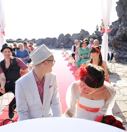 wedding-Rosalba-and-Gabriele-in-tenerife-myperfectwedding-62