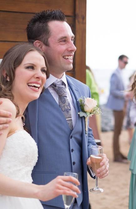 wedding-Una & Gary-in-Tenerife-myperfectwedding-NAF_012