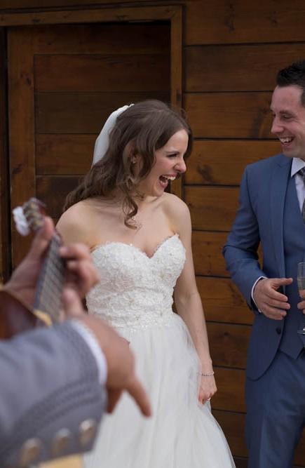 wedding-Una & Gary-in-Tenerife-myperfectwedding-NAF_019