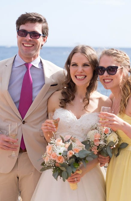 wedding-Una & Gary-in-Tenerife-myperfectwedding-NAF_029