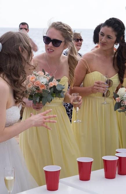 wedding-Una & Gary-in-Tenerife-myperfectwedding-NAF_033