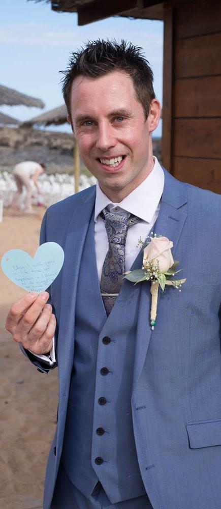 wedding-Una & Gary-in-Tenerife-myperfectwedding-NAF_054