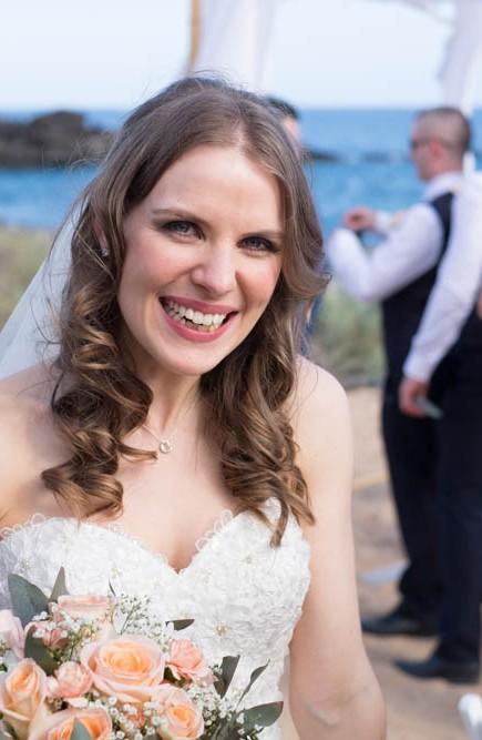 wedding-Una & Gary-in-Tenerife-myperfectwedding-NAF_067
