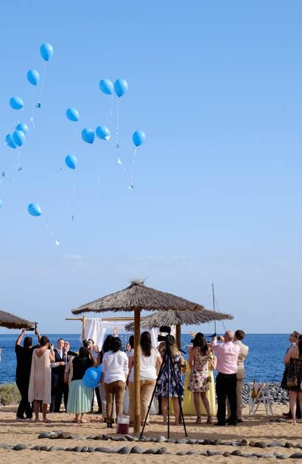 wedding-Una & Gary-in-Tenerife-myperfectwedding-NAF_079