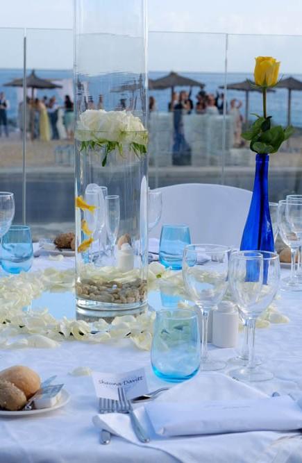 wedding-Una & Gary-in-Tenerife-myperfectwedding-NAF_085