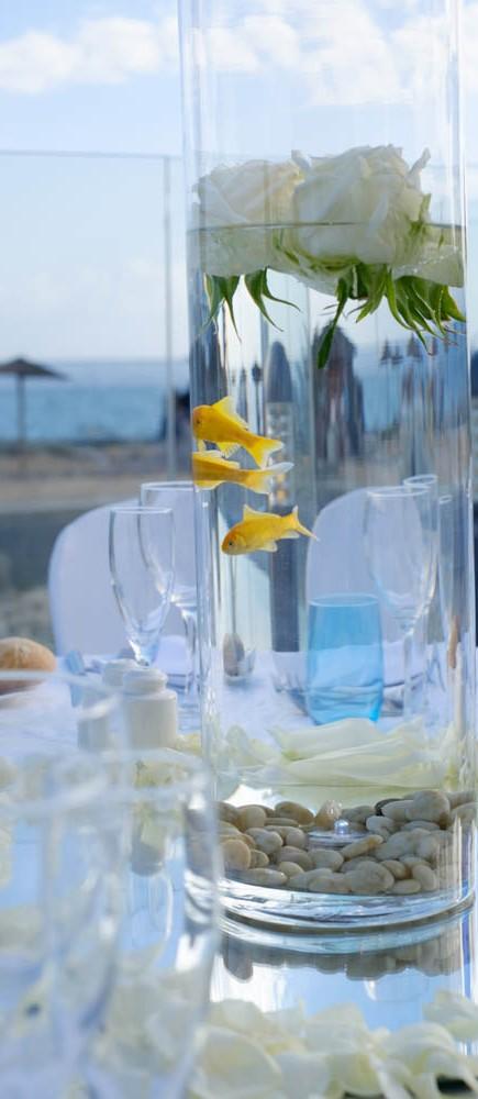 wedding-Una & Gary-in-Tenerife-myperfectwedding-NAF_087