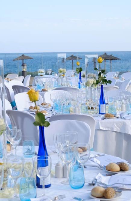 wedding-Una & Gary-in-Tenerife-myperfectwedding-NAF_091