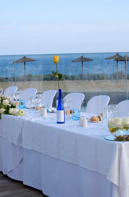 wedding-Una & Gary-in-Tenerife-myperfectwedding-NAF_095