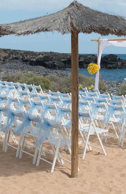 wedding-Una & Gary-in-Tenerife-myperfectwedding-NAF_100