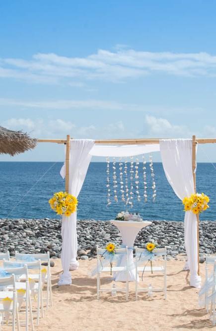 wedding-Una & Gary-in-Tenerife-myperfectwedding-NAF_103