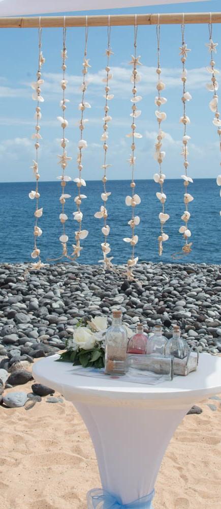 wedding-Una & Gary-in-Tenerife-myperfectwedding-NAF_122