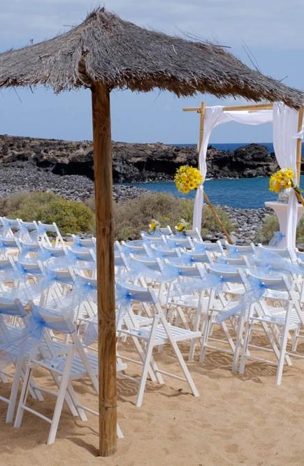 wedding-Una & Gary-in-Tenerife-myperfectwedding-NAF_126