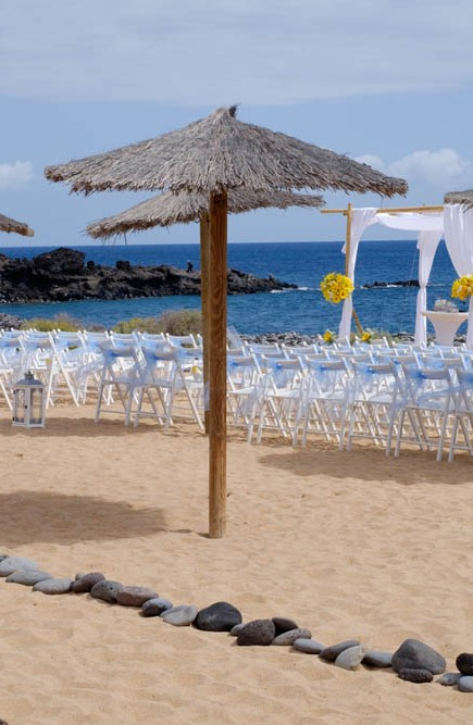 wedding-Una & Gary-in-Tenerife-myperfectwedding-NAF_127