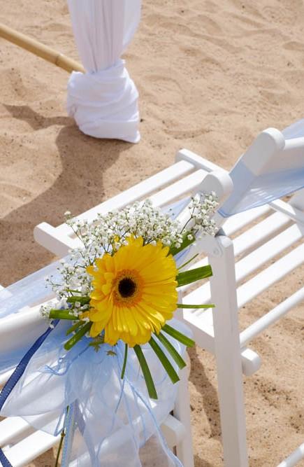 wedding-Una & Gary-in-Tenerife-myperfectwedding-NAF_141