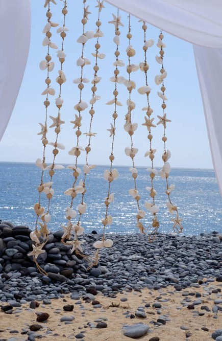 wedding-Una & Gary-in-Tenerife-myperfectwedding-NAF_143