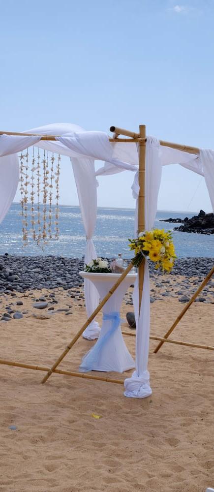 wedding-Una & Gary-in-Tenerife-myperfectwedding-NAF_144