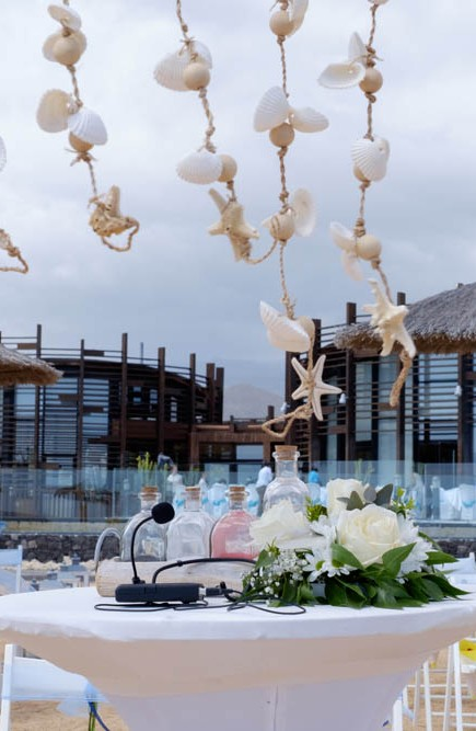 wedding-Una & Gary-in-Tenerife-myperfectwedding-NAF_145