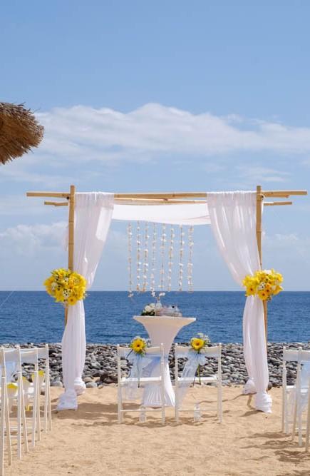 wedding-Una & Gary-in-Tenerife-myperfectwedding-NAF_151