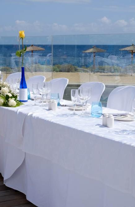 wedding-Una & Gary-in-Tenerife-myperfectwedding-NAF_156