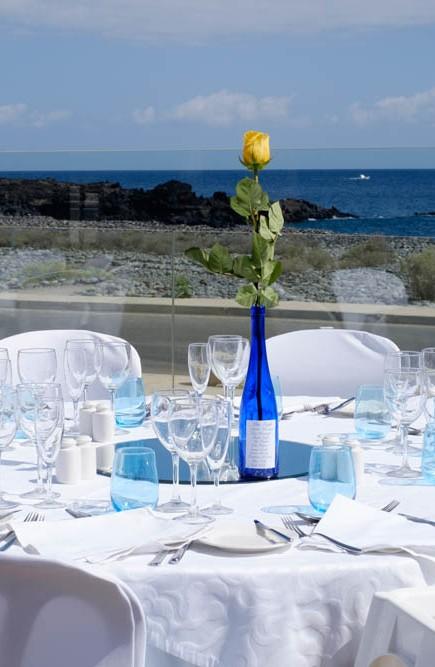 wedding-Una & Gary-in-Tenerife-myperfectwedding-NAF_157