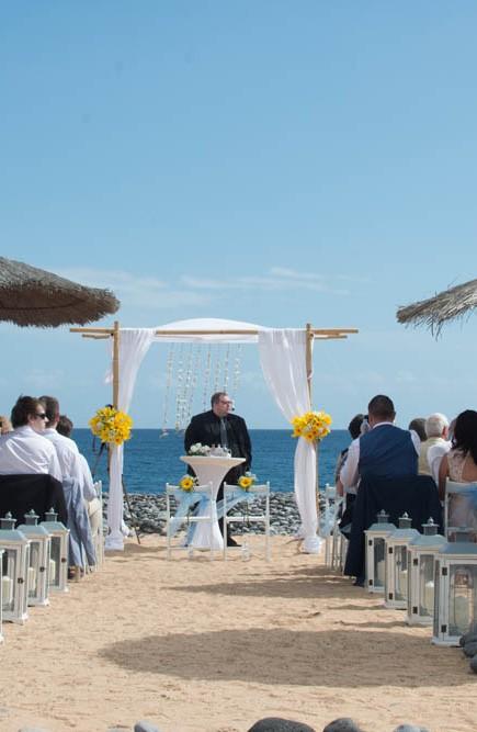 wedding-Una & Gary-in-Tenerife-myperfectwedding-NAF_173