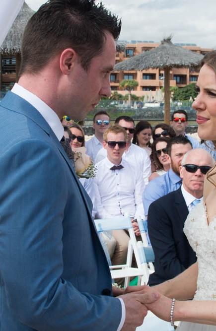 wedding-Una & Gary-in-Tenerife-myperfectwedding-NAF_214