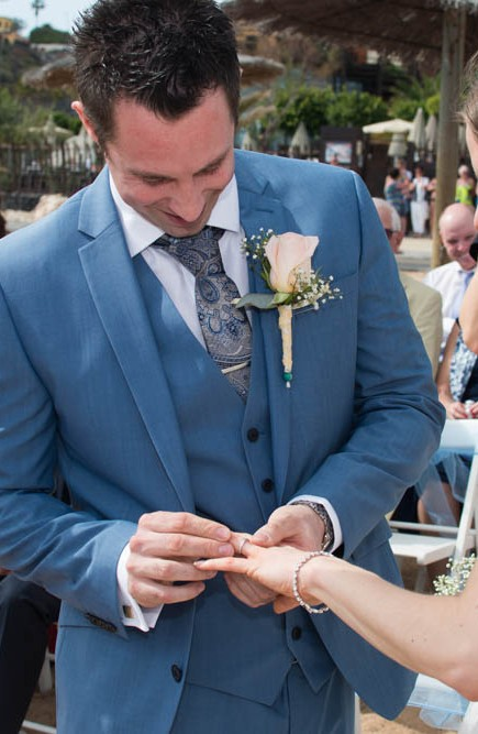 wedding-Una & Gary-in-Tenerife-myperfectwedding-NAF_220