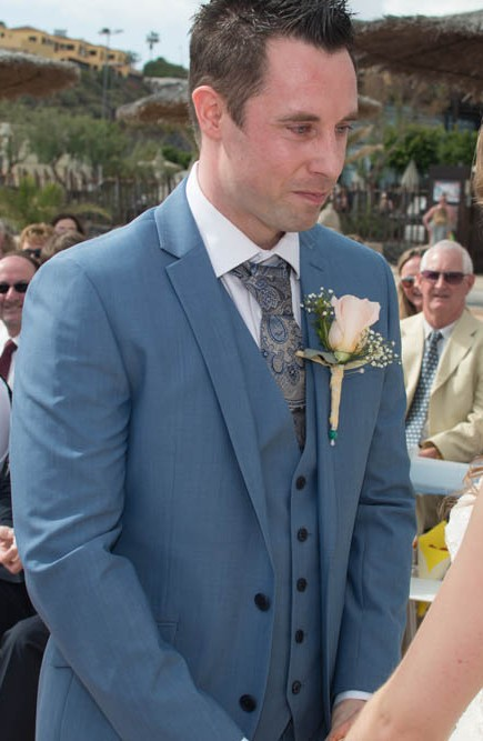 wedding-Una & Gary-in-Tenerife-myperfectwedding-NAF_223