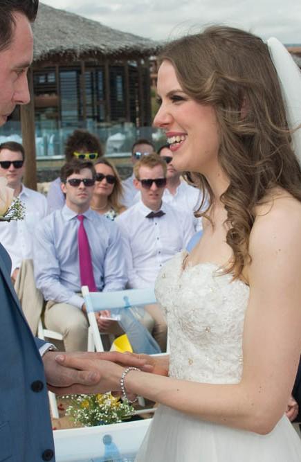 wedding-Una & Gary-in-Tenerife-myperfectwedding-NAF_226