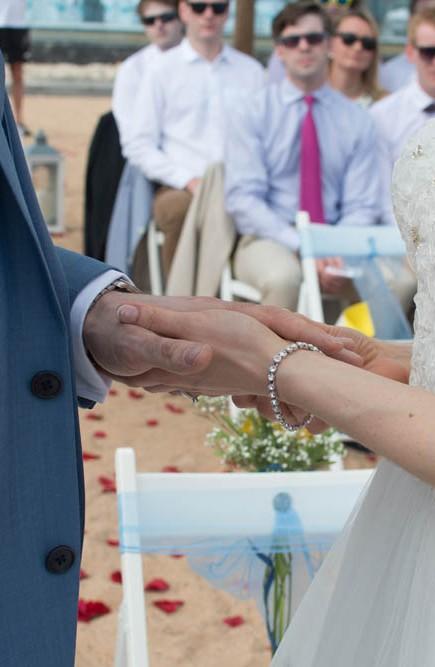 wedding-Una & Gary-in-Tenerife-myperfectwedding-NAF_230