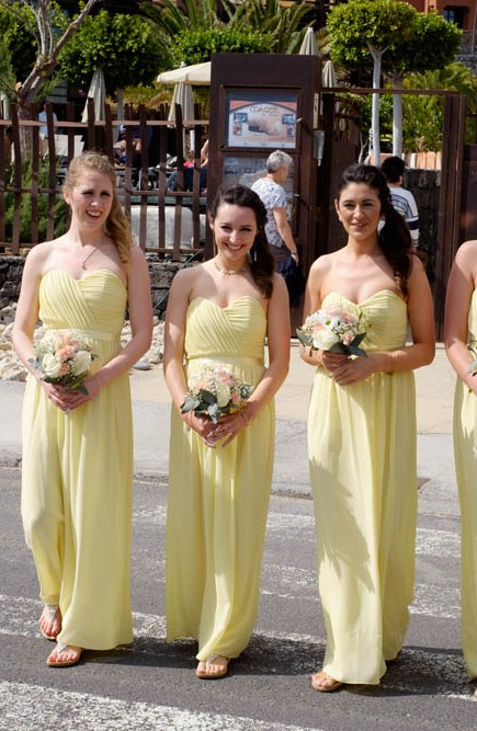 wedding-Una & Gary-in-Tenerife-myperfectwedding-NAF_231