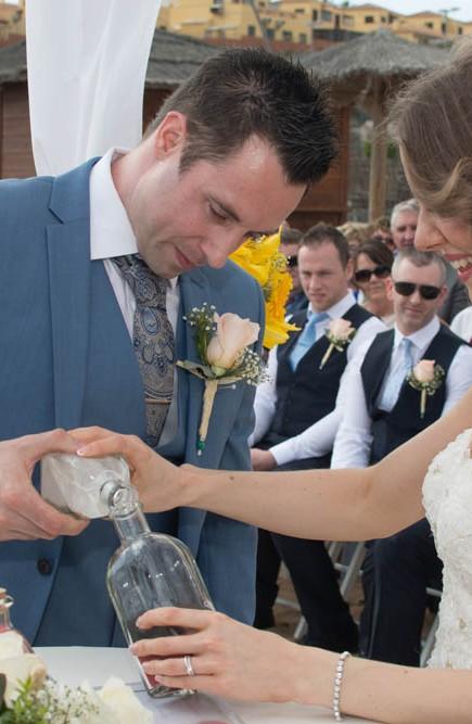 wedding-Una & Gary-in-Tenerife-myperfectwedding-NAF_235