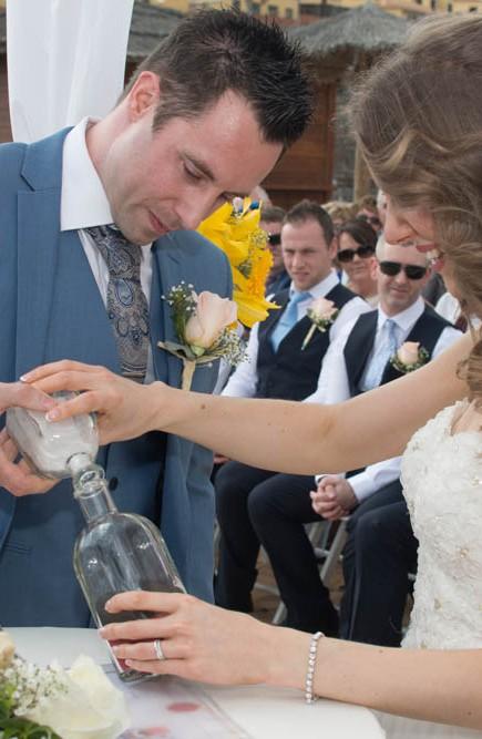 wedding-Una & Gary-in-Tenerife-myperfectwedding-NAF_236