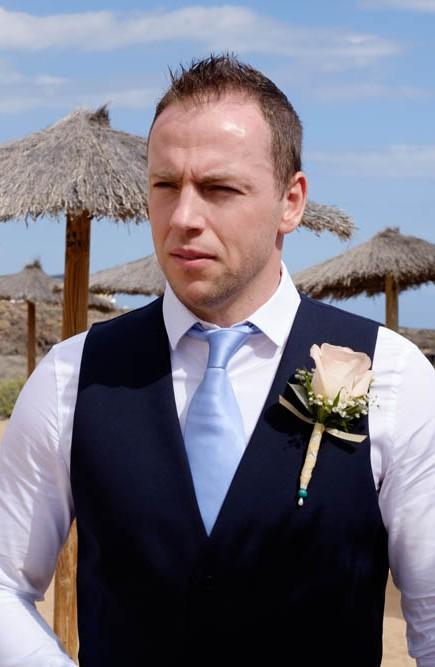 wedding-Una & Gary-in-Tenerife-myperfectwedding-NAF_237