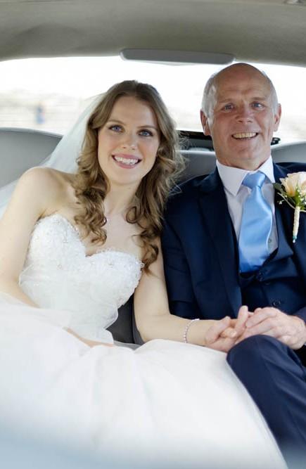 wedding-Una & Gary-in-Tenerife-myperfectwedding-NAF_252