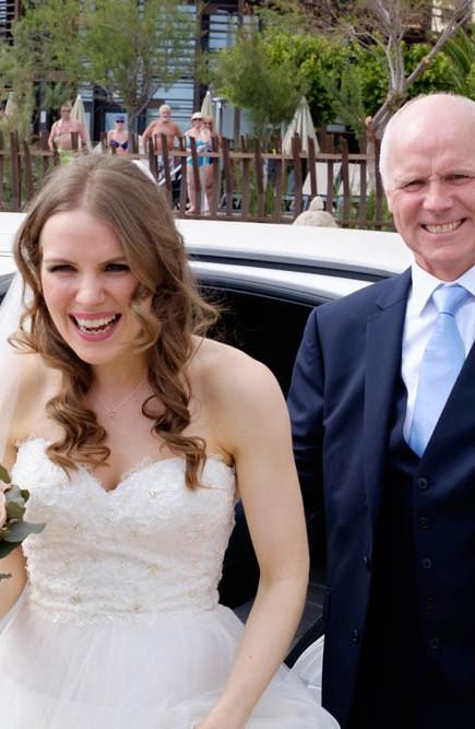 wedding-Una & Gary-in-Tenerife-myperfectwedding-NAF_259