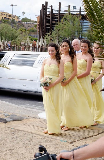 wedding-Una & Gary-in-Tenerife-myperfectwedding-NAF_266