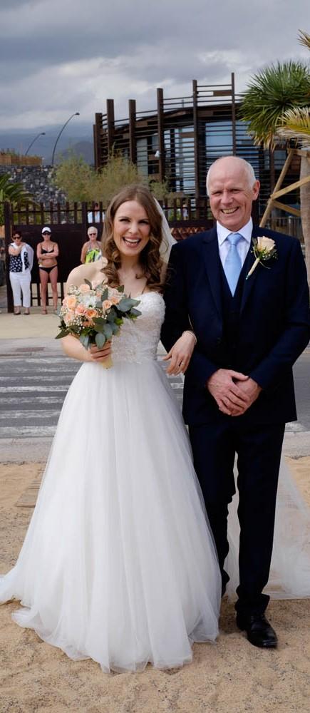 wedding-Una & Gary-in-Tenerife-myperfectwedding-NAF_279