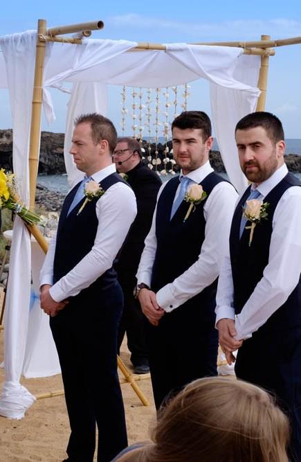 wedding-Una & Gary-in-Tenerife-myperfectwedding-NAF_280