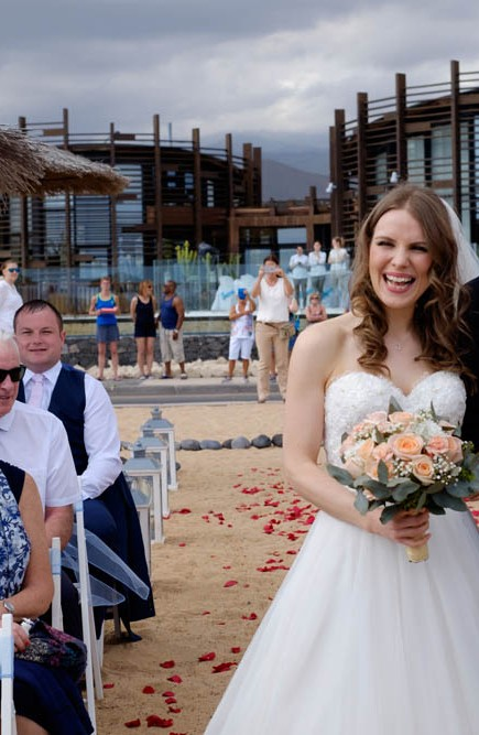 wedding-Una & Gary-in-Tenerife-myperfectwedding-NAF_288