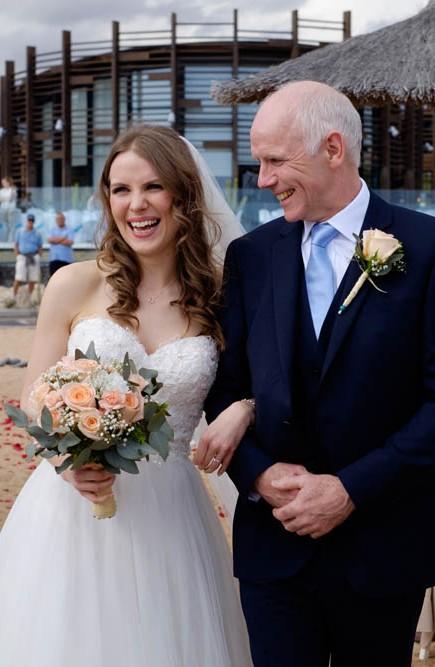 wedding-Una & Gary-in-Tenerife-myperfectwedding-NAF_289