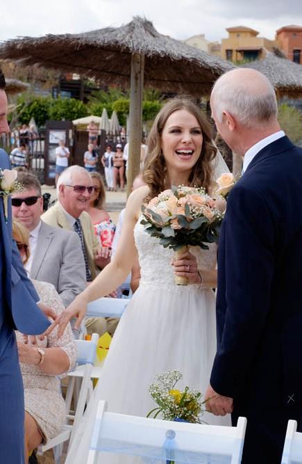 wedding-Una & Gary-in-Tenerife-myperfectwedding-NAF_291