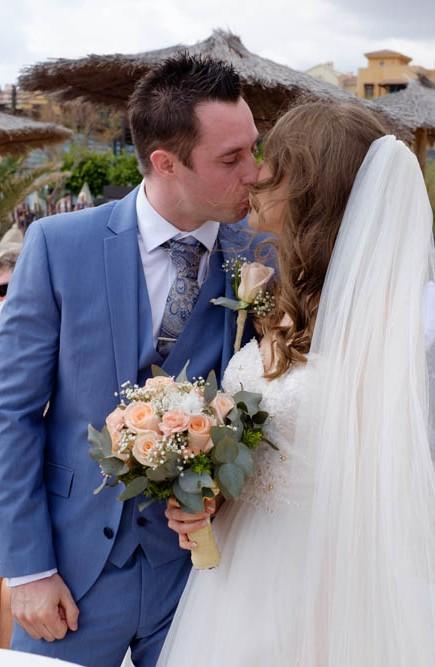 wedding-Una & Gary-in-Tenerife-myperfectwedding-NAF_293