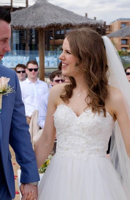 wedding-Una & Gary-in-Tenerife-myperfectwedding-NAF_295