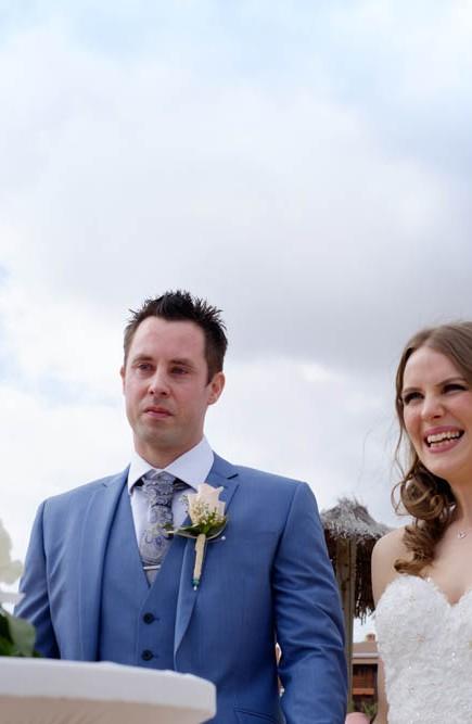 wedding-Una & Gary-in-Tenerife-myperfectwedding-NAF_300