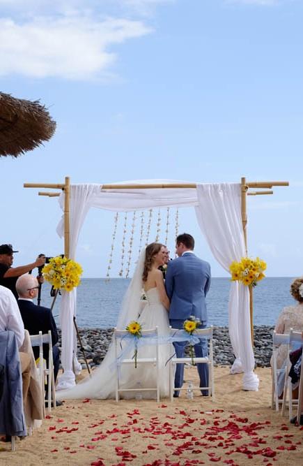 wedding-Una & Gary-in-Tenerife-myperfectwedding-NAF_310
