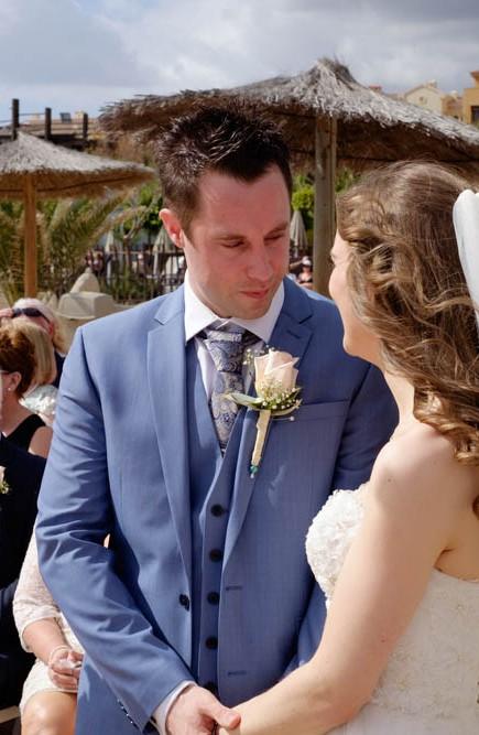 wedding-Una & Gary-in-Tenerife-myperfectwedding-NAF_313