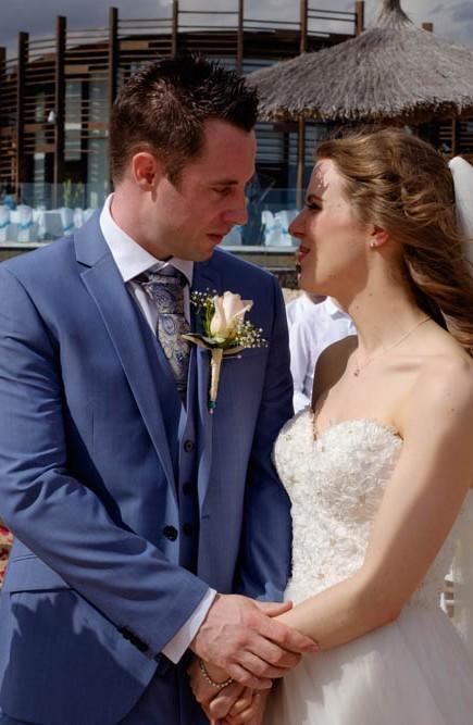 wedding-Una & Gary-in-Tenerife-myperfectwedding-NAF_314