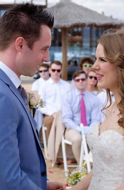 wedding-Una & Gary-in-Tenerife-myperfectwedding-NAF_322